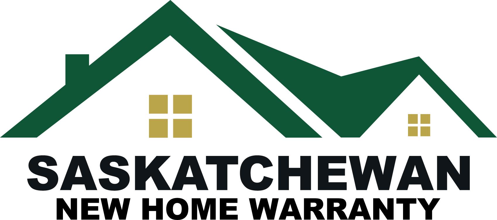 Saskatchewan New Home Warranty Program