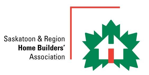 Saskatoon & Region Home Builders' Assocation