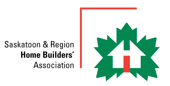 SRHBA Logo